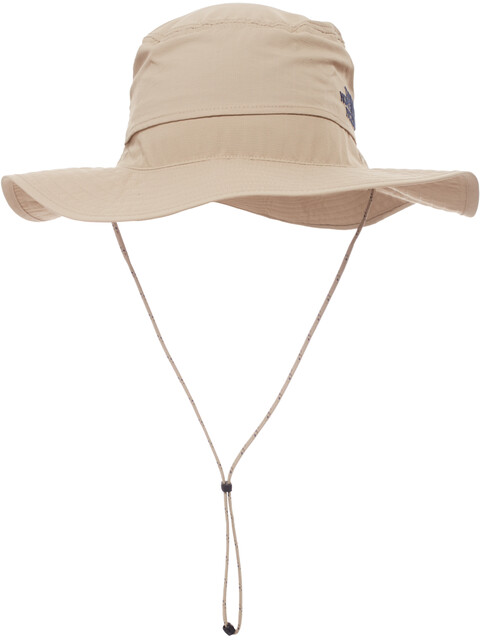 The North Face Horizon Breeze Brimmer Hat dune beige